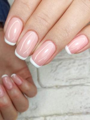 Nails_Oct-21