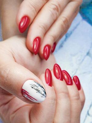 Nails_Oct-33